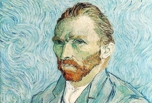 pages_defaultImage-VanGogh-selfPortrait.